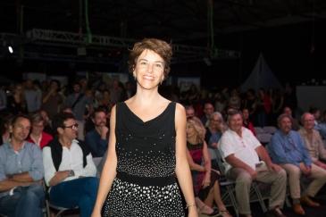 Marjorie Lansaque