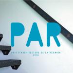 Les photos du Prix d'architecture deLaRéunion 2016