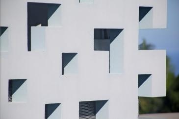 b6-202-villa-dutilite-durable-saint-paul-neo-architectes-h-douris-417