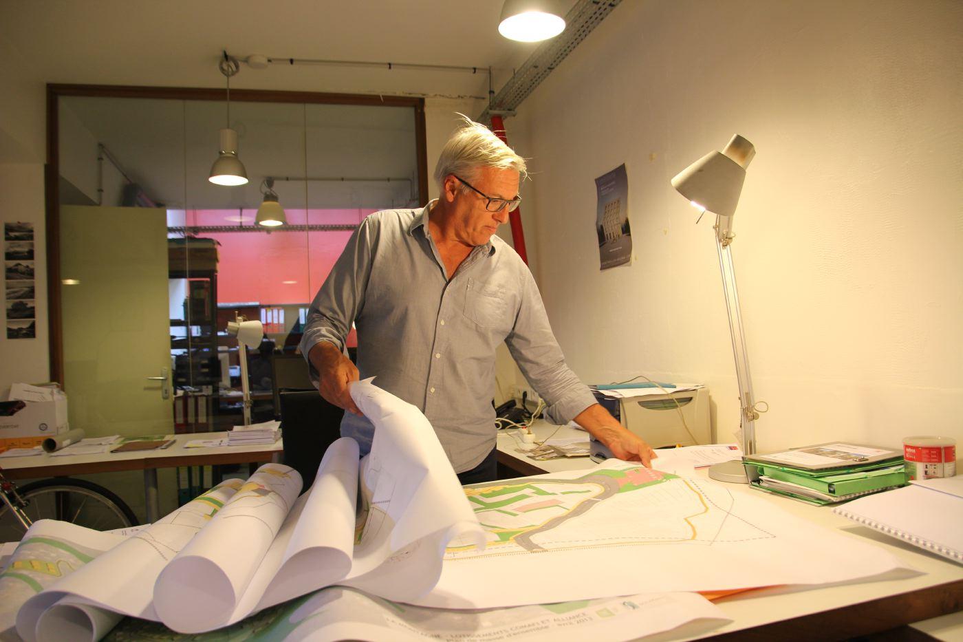 rodolphe cousin  architecte urbaniste  u2013 archi re