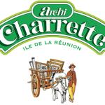 Service de charrette enarchitecture