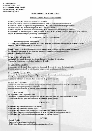 Curriculum-vitae-de-Mr-Olivier-MADANI