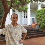 Etienne Bergdolt, lenouvel ABF