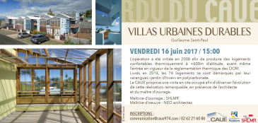 RDV_VILLAS URBAINES