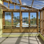 RDV DU CAUE : Villas urbaines durables