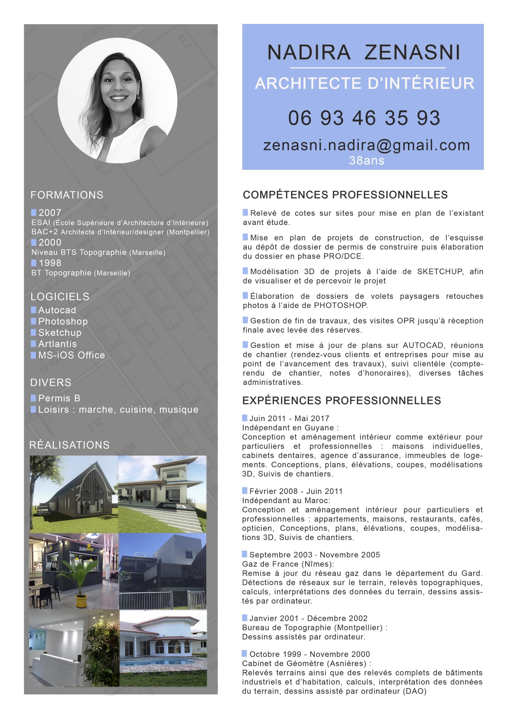 architecte d u2019int u00e9rieur cherche poste en agence  u2013 archi re