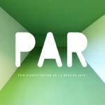 PAR2018 - Petite piqûre de rappel