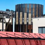 Très chère construction àLa Réunion