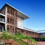 Collège Ouangani