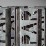 Soirée annuelle et Prix d'architecture 2018