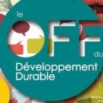 Appel à projets: 5e session du OFF duDD
