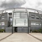 Le Grand Débat s'invite à l'Ecole d'architecture